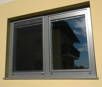 Fenster_cut